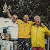 162 - 1 этап 2015. Кубок Поволжья по аквабайку. 11 июля 2015. Углич.jpg